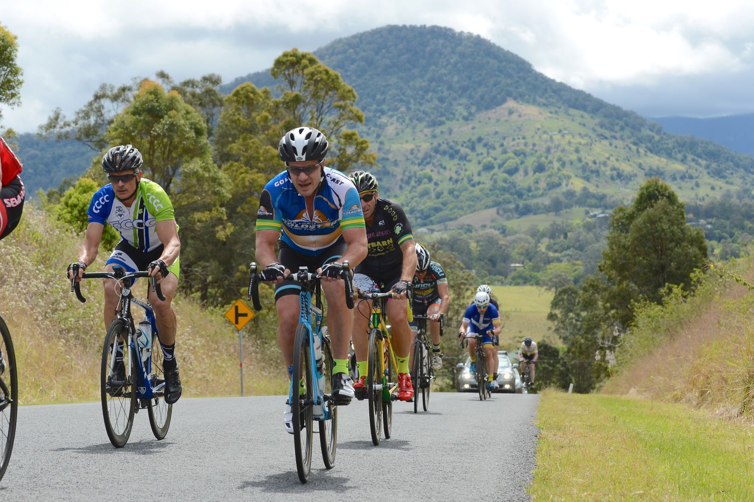 2015 National Masters Championships RR - 064