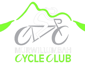 Murwillumbah Cycle Club