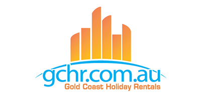 Gold Coast Holiday Rentals
